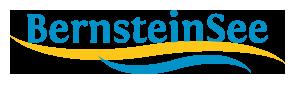 bernsteinsee-logo